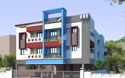 madhav-g-i-kanan-pambal-in-ayanavaram-elevation-photo-ly9.