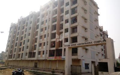 assets-om-shree-ashtavinayak-complex-in-virar-east-elevation-photo-1rst