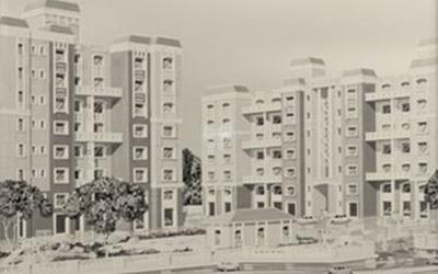 kasturi-ike-no-midori-in-bavdhan-elevation-photo-1z2e