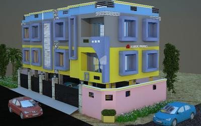 ss-ashok-homes-in-kundrathur-elevation-photo-1m1t