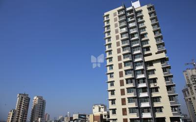 sugee-hiranya-in-dadar-west-elevation-photo-ksj
