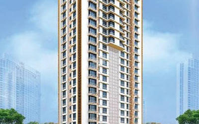matra-jasoda-chsl-aryaman-metropolis-in-mahim-elevation-photo-1abw.
