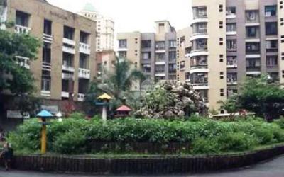 vasant-leela-apartment-in-ghodbunder-road-elevation-photo-crv