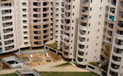 ranka-group-ranka-heights-in-domlur-elevation-photo-jl1