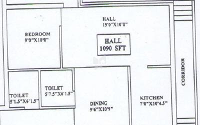 chandrasekars-rajaraja-chozhan-in-west-mambalam-floor-plan-2d-1bht