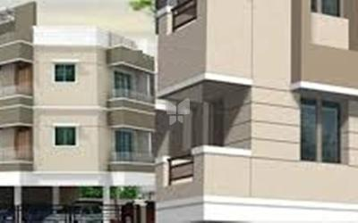 ragamalika-apartments-in-tambaram-west-elevation-photo-rww