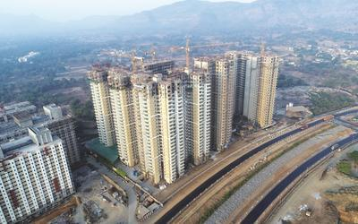 marathon-nexzone-in-panvel-elevation-photo-1elx