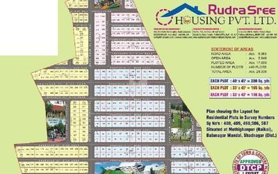 rudra-sree-mahathae-township-phase-ii-in-shadnagar-master-plan-1guu