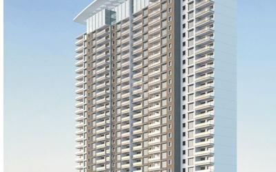 hebbal-one-in-kempapura-elevation-photo-ybf