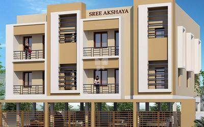 sree-akshaya-in-madipakkam-elevation-photo-1asx