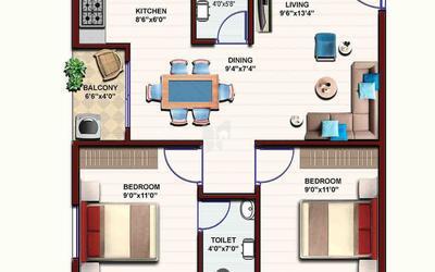 bavisha-urban-homes-in-sarjapur-road-project-brochure-1olq