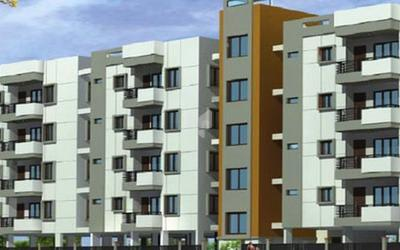 dreamciti-bhanu-classic-in-bommenahalli-elevation-photo-swe