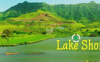 lake-shore-in-shirwal-elevation-photo-1ss2