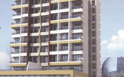 jai-ambe-sai-somani-residency-in-bhiwandi-elevation-photo-1umg