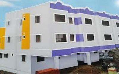 rana-flats-in-sithalapakkam-elevation-photo-tx1.