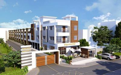 ms-orange-county-in-tambaram-east-elevation-photo-mlg