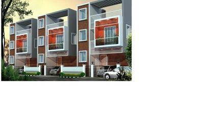 vasavi-housing-majestica-phase-ii-in-medavakkam-elevation-photo-uth