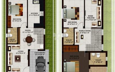 vasavi-housing-majestica-phase-ii-in-medavakkam-floor-plan-2d-uti