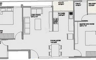 axis-olivia-in-off-bannerghatta-road-floor-plan-2d-qlo