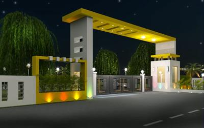 nbr-golden-valley-in-bagalur-8kw