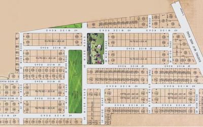 sreemitra-vaishnavi-annex-in-shadnagar-master-plan-dc4