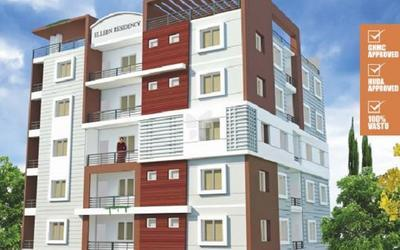 aj-elleen-residency-in-upparpally-elevation-photo-1eoe