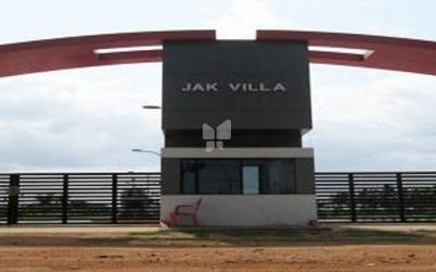 ac-jak-villa-plots-in-avadi-elevation-photo-1xmt
