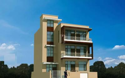 rajdhani-palm-residency-6-in-sector-42-elevation-photo-1ltu