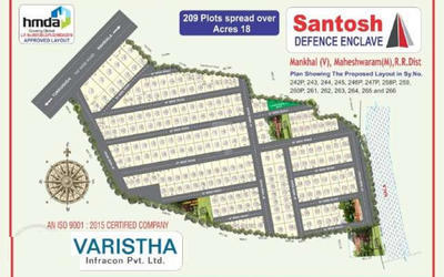 santosh-defence-enclave-in-1507-1582781972208