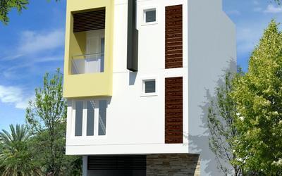 blooom-villa-in-pallikaranai-3jm