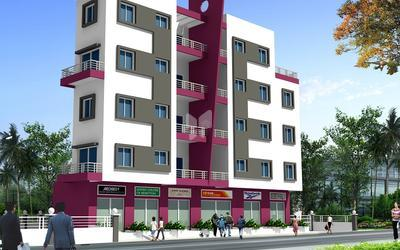 jp-varad-vinayak-landmark-elevation-photo-1d4z