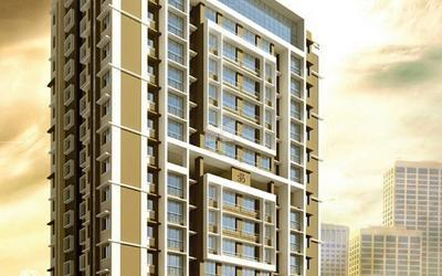 kashish-park-centriod-in-ghatkopar-east-elevation-photo-idh