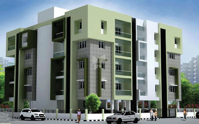 shri-airavatham-in-crawford-colony-elevation-photo-hkc