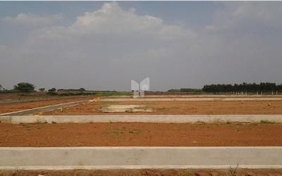 silicon-city-hill-view-phase-i-in-chikkaballapur-elevation-photo-1wvp