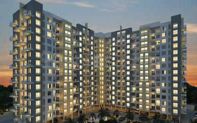 kool-homes-panchamrut-apartment-in-bibwewadi-elevation-photo-f9t