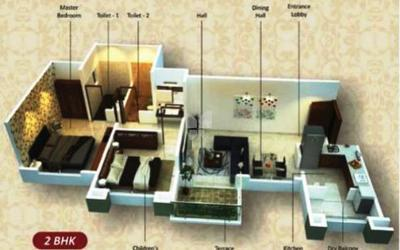 kool-homes-panchamrut-apartment-in-bibwewadi-floor-plan-2d-f9y