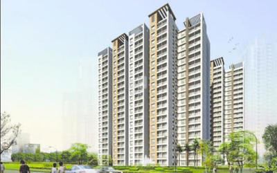 lanco-domina-condominiums-in-manikonda-elevation-photo-1few