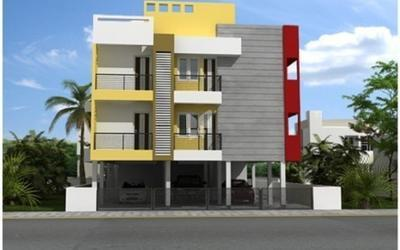 cc-sri-krishna-apartments-in-pallavaram-elevation-photo-1bui