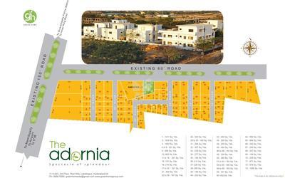 green-home-the-adornia-in-jalpally-master-plan-1fkv