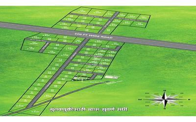 maheshwari-ganraj-park-in-talegaon-dabhade-master-plan-1syv