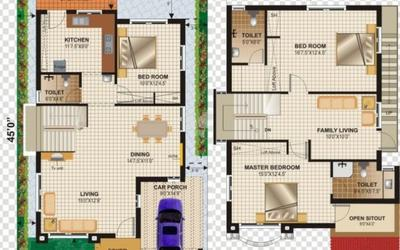 pearl-residency-phase-ii-in-anaiyur-floor-plan-2d-rm7