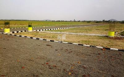 agriyaa-enclave-in-kundrathur-elevation-photo-1aor