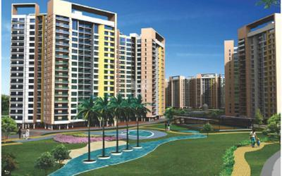 synergyone-lake-estate-in-varthur-elevation-photo-1dov