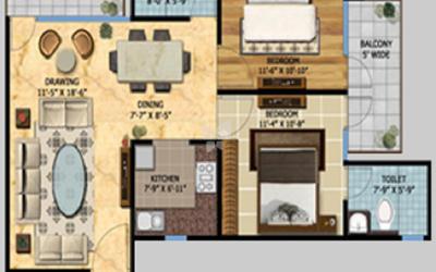 srm-raj-mahal-in-bhopura-master-plan-1pny