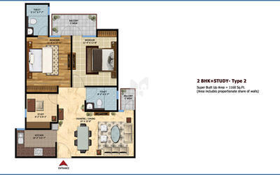 srm-raj-mahal-in-bhopura-master-plan-1po0