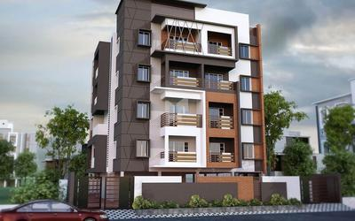 kcee-properties-varnam-in-kk-nagar-elevation-photo-pdx