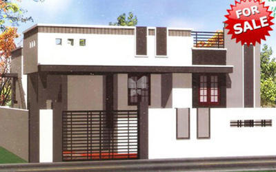 kas-lakshmi-homes-in-madukarai-elevation-photo-ks2