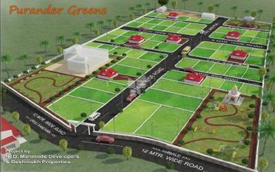 nd-manmode-purandar-greens-in-uruli-kanchan-master-plan-1uub