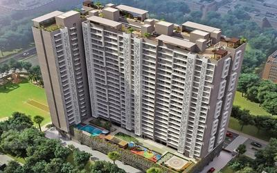 konark-alpha-residency-in-borivali-west-elevation-photo-1cxk
