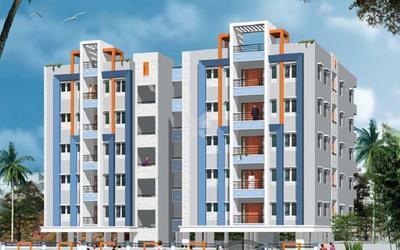 pariwar-pandu-ranga-residency-elevation-photo-1x5k